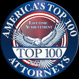 top-us-attorneys