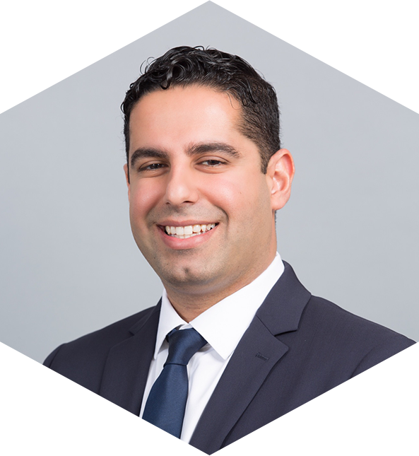 Babak Kheiri Personal Injury Attorney