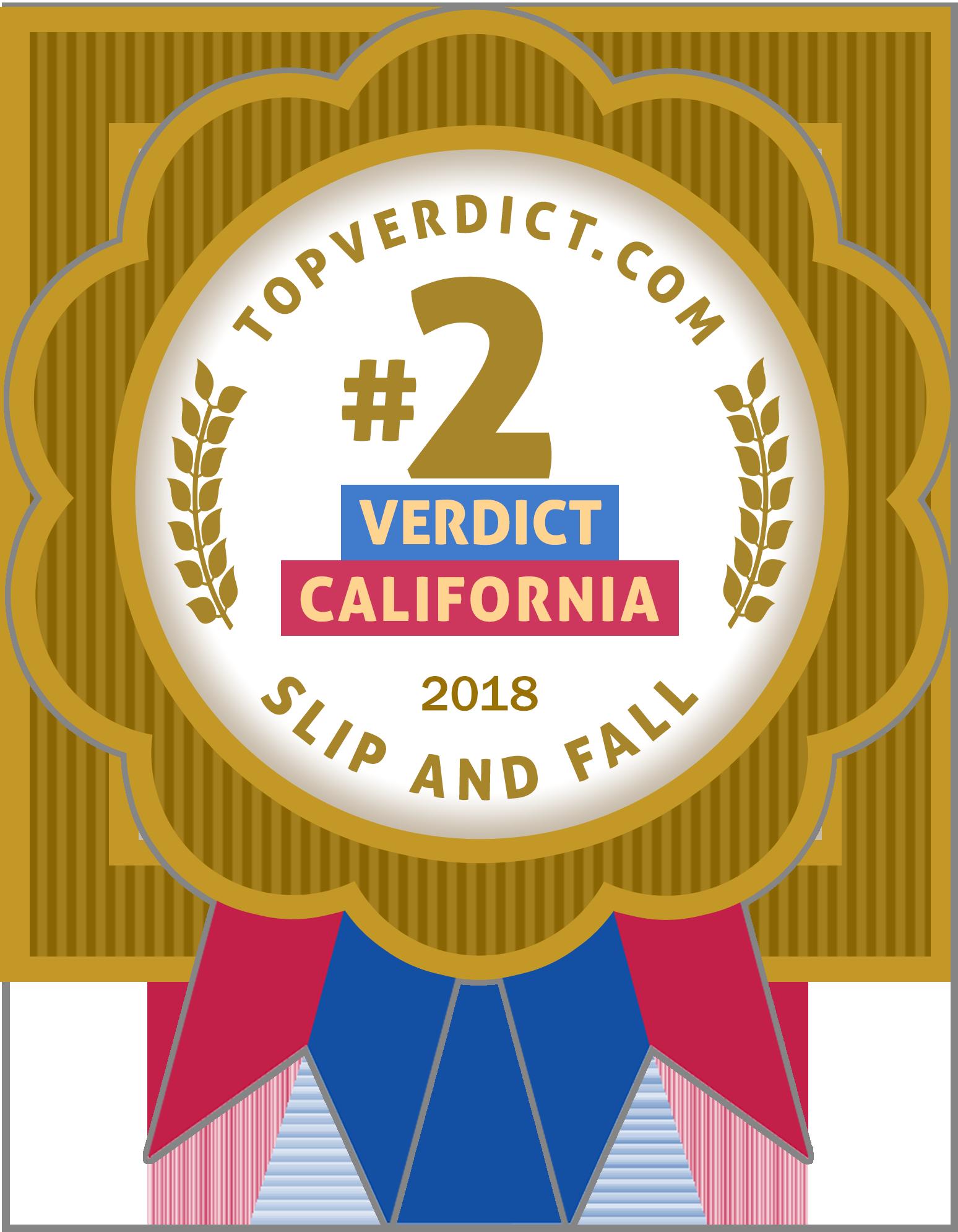 2018-no2-slip-and-fall-verdict-ca