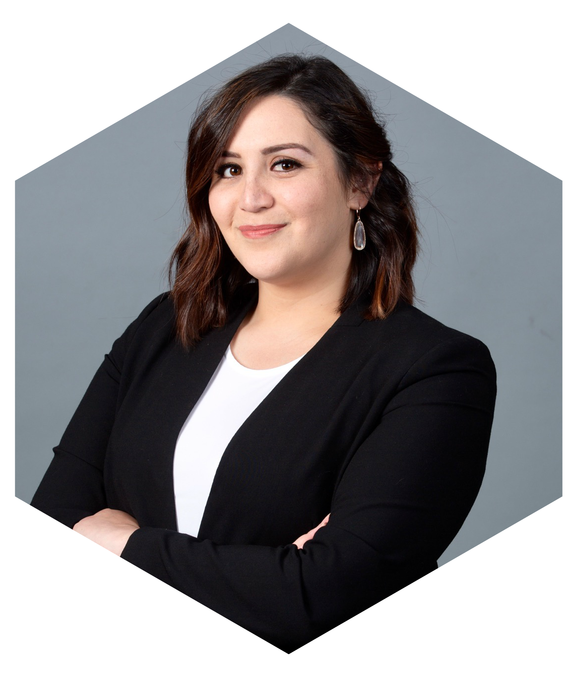Marcelle Obeid Personal Injury Attorney